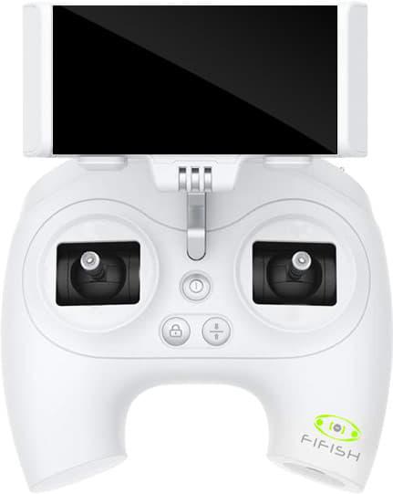 fifish-smart-controller.jpg